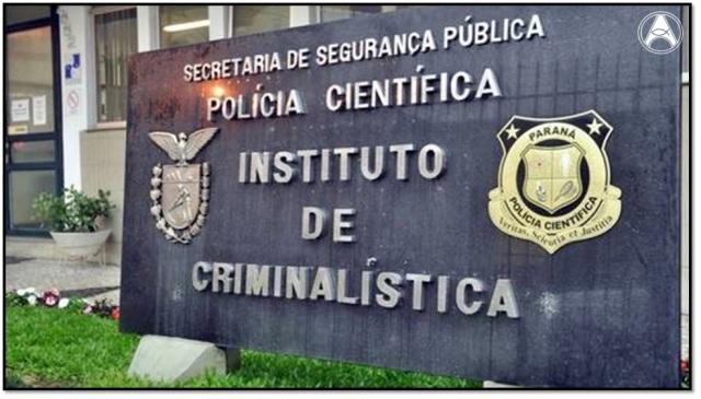 policia-cientifica-do-parana