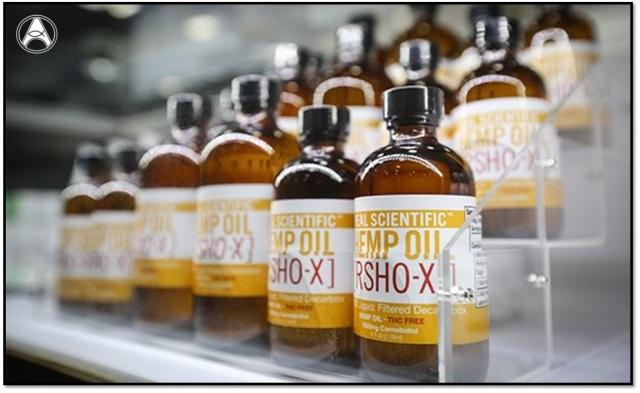 real-scientific-hemp-oil-x