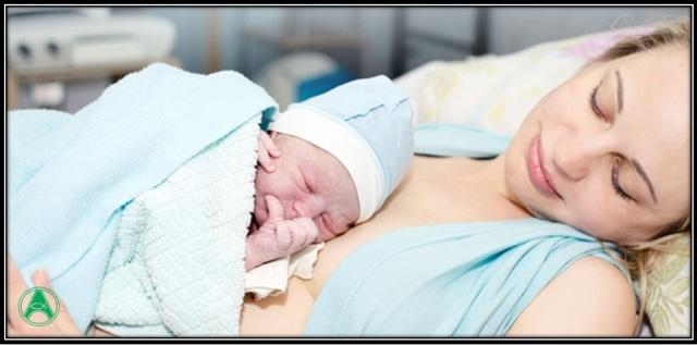 recem-nascido