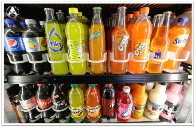 refrigerante-acucar