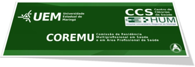 residencia-uem