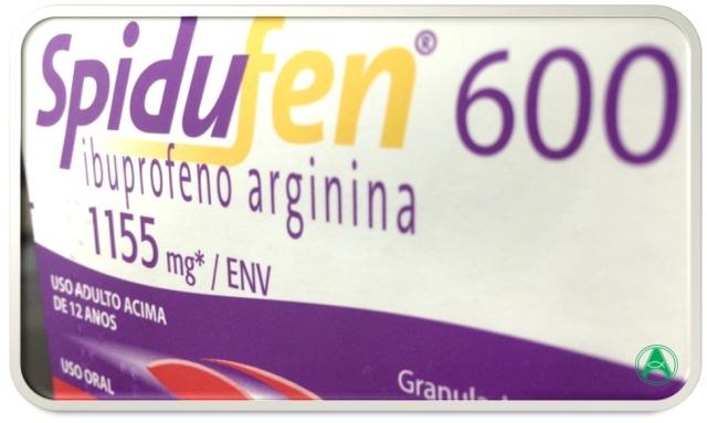 spidufen-600