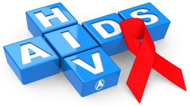 aids-hiv-sensor