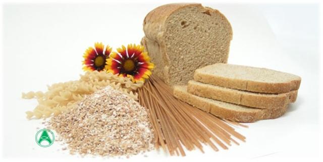 alimento-trigo