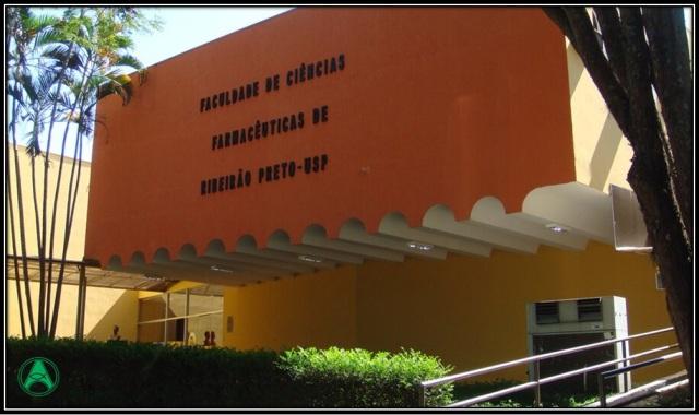 faculdade-de-ciencias-farmaceuticas-de-ribeirao-preto