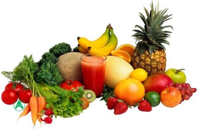 frutas-diversas