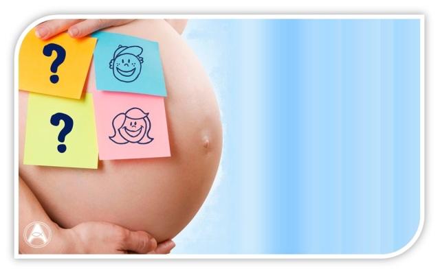 gravidez-bebe