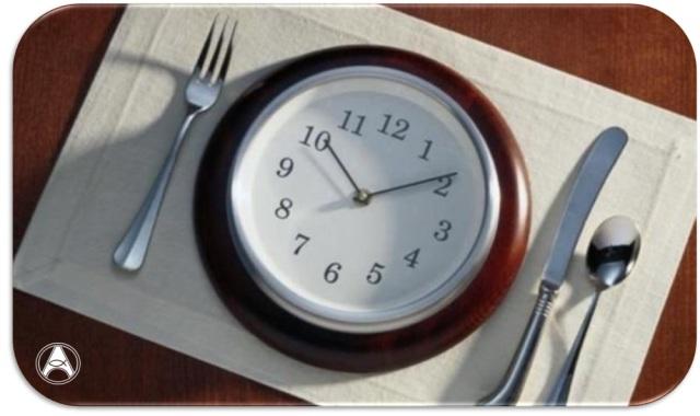 horario-almoco