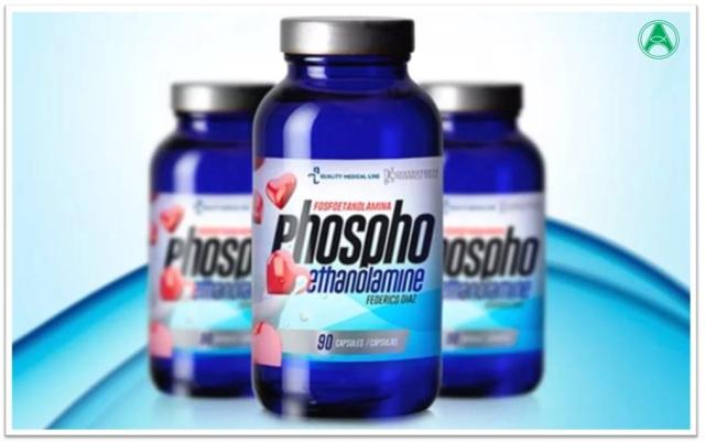 phospho