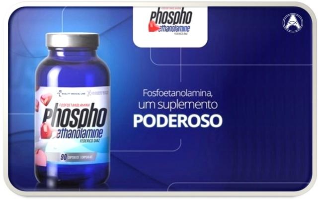propaganda-fosfo