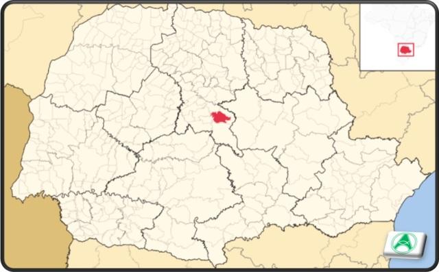 rio-branco-ivai