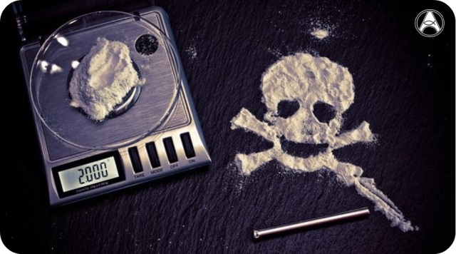 cocaina-morte