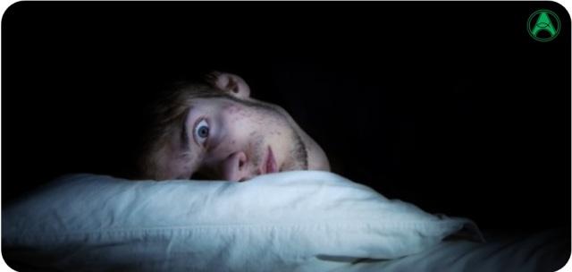 dormir-mal