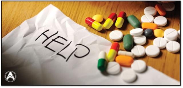 overdose-help