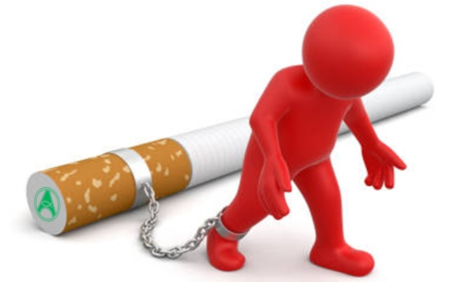 tabagismo-aconselhamento