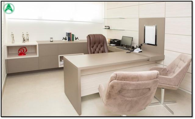 consultório farmaceutico
