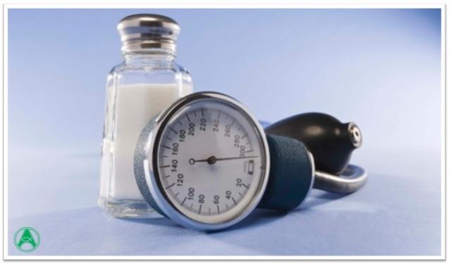 marcio hipertensão