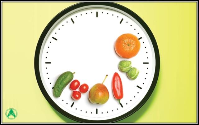marcio relógio
