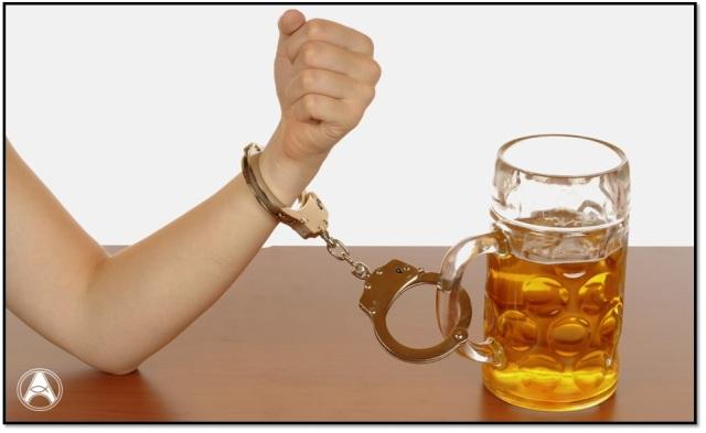 alcoolatra