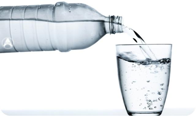 beber água emagrecer
