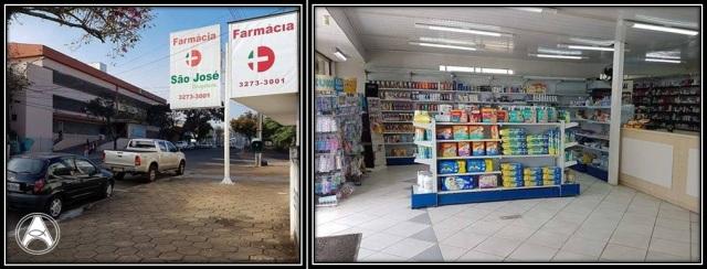 farmácia são josé 2
