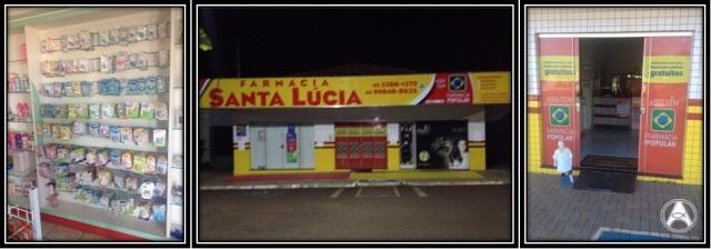 fcia Santa Lucia 2