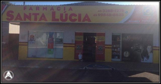 fcia Santa Lucia