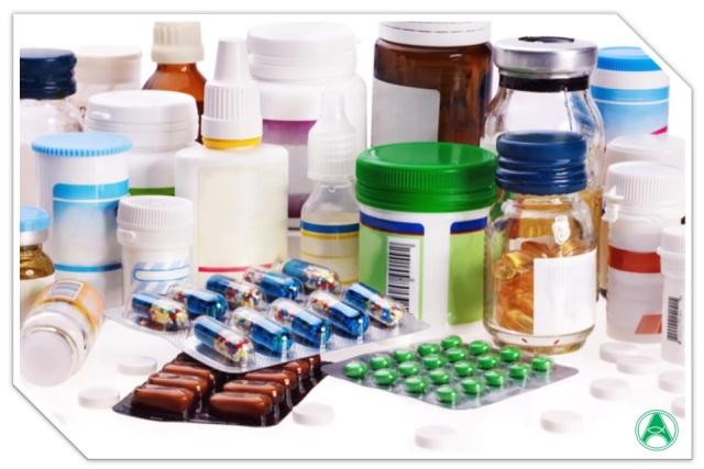 medicamentos bula