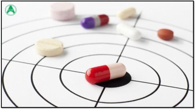 registro remédios