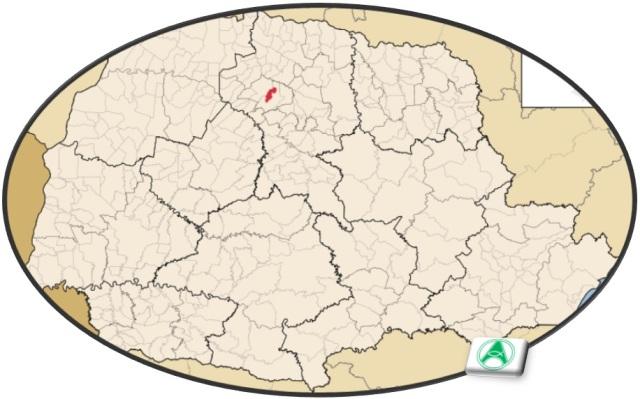Sarandi