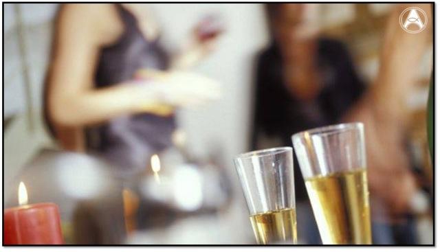 beber socialmente