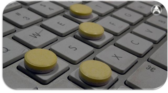 computador cp
