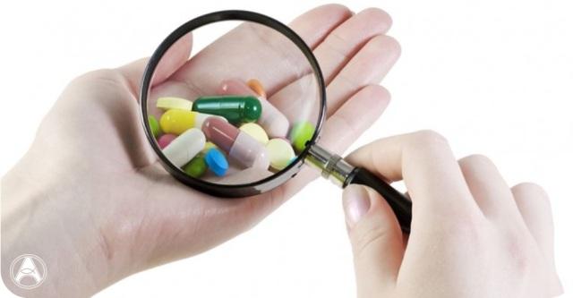 consulta medicamentos anvisa