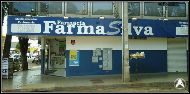 farmaSilva