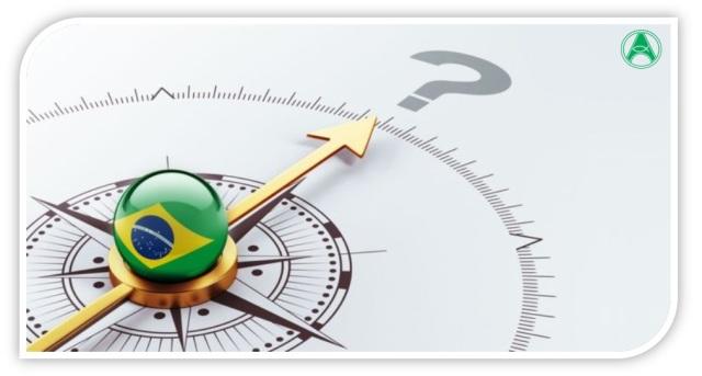 rumo Brasil
