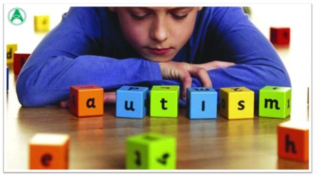 autismo visão