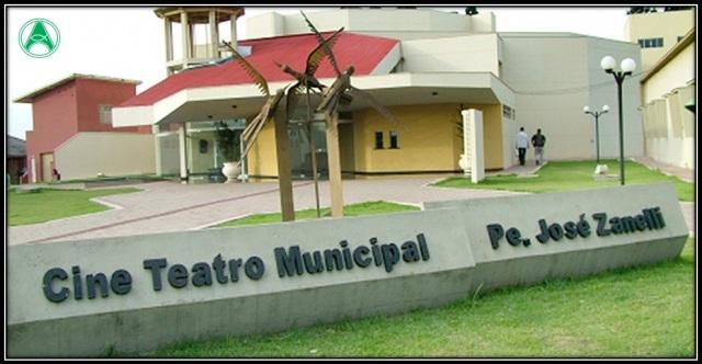 Ibiporã Paraná