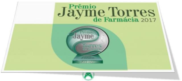 Jayme Torres
