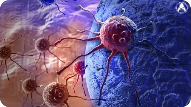 cânceres