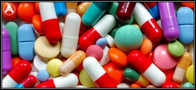 medicamentos remédio