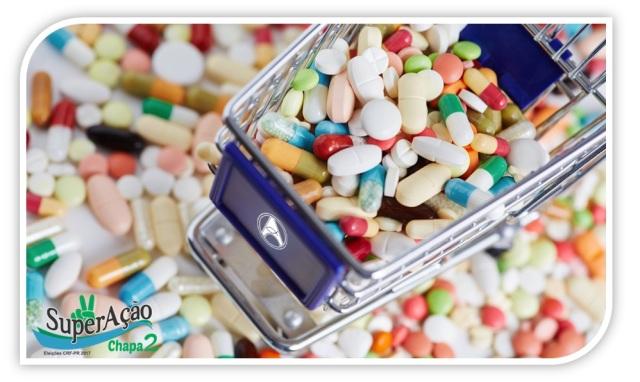excesso analgésicos