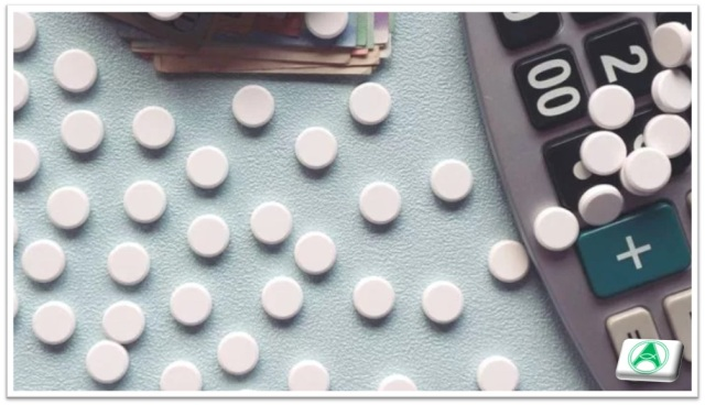 reajuste medicamentos