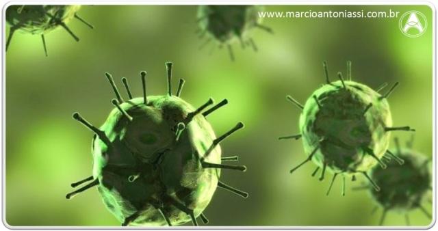 HPV em pessoas com HIV