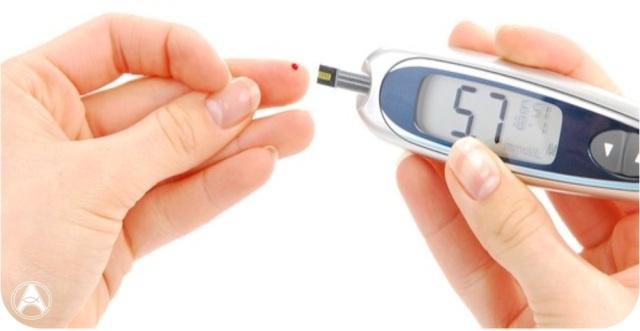 Armario Esquinero Conforama ~ Cientistas criam adesivo de insulina que pode substituir injeções em diabéticos Farmac u00eautico