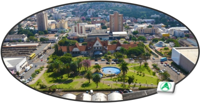 Londrina PR Brasil