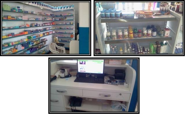 farmácia floriano 3