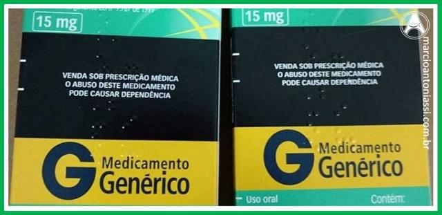 medicamento controlado