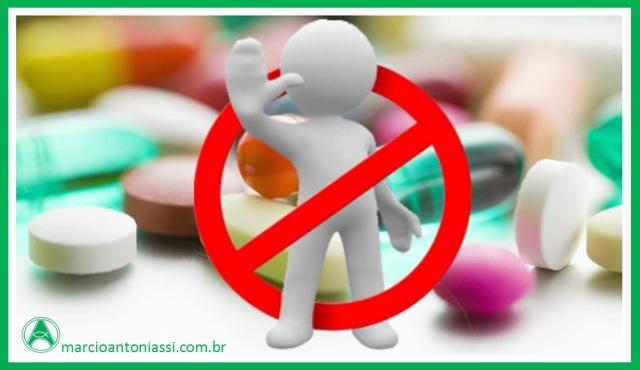 medicamento falsificado