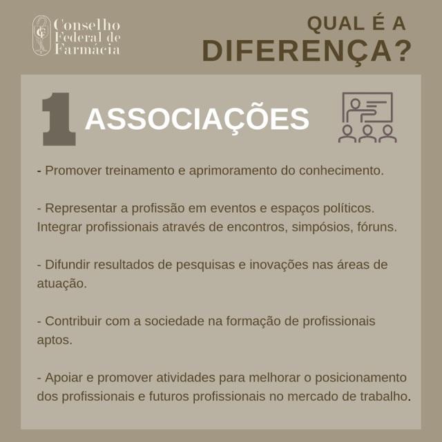 associação conselho sindicato 3