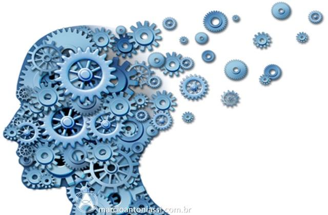 Alzheimer diagnosticar